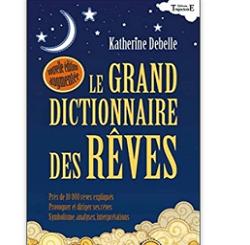 Dictionnaire Des Revves