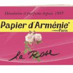 Baguette de Sourcier