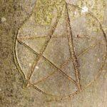 Quelle est la signification de l'arbre de vie ?