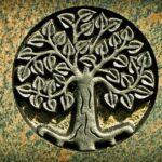 Quelle est la symbolique du pentacle ?